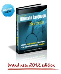 Owen Lee's Ultimate Language Secrets