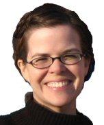 Carrie Luker