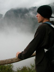 Awe inspiring Machu Picchu, Peru
