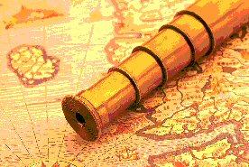 Know your destination: Set goals