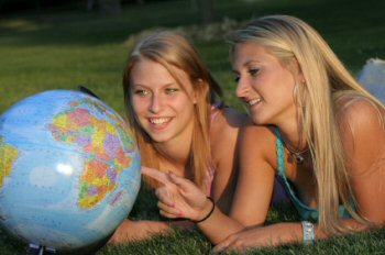 Foreign Language Learning Tips: Travel is better in the native tongue.