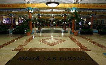 All-inclusive Cuba Resort