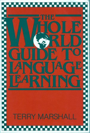 Whole World Guide to Language Learning